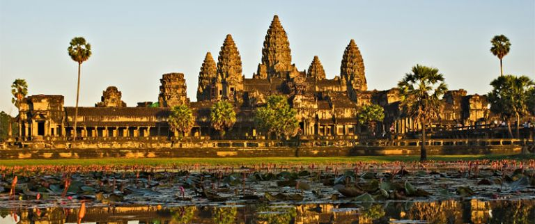 cambodia-top10-attractions-l